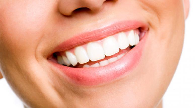 orthodontie mutuelle adulte